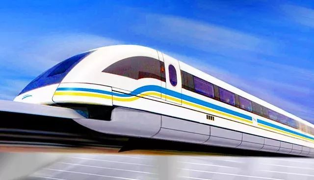 中国轨道交通工程中的BIM技术应用现状分析