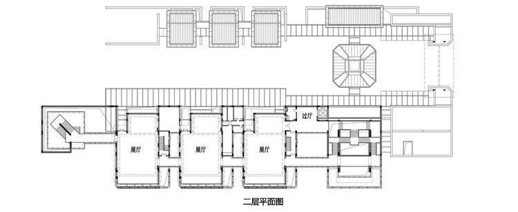 泰州(中国)科学发展观展示中心_16