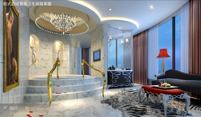 #我的年度作品秀#金马世纪酒店_22
