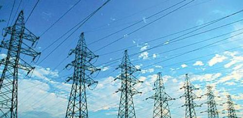 南方电网金中直流工程提前建成投运