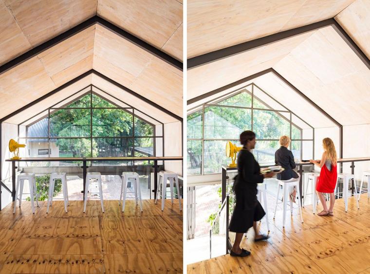 南非创造性咖啡小屋-6