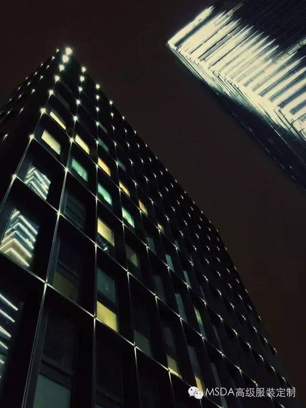 建筑行业仍不景气,搞什么副业挣外块呢?