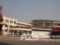 [北京]西颐实验学校楼抗震加固项目给排水、暖通专项施工方案