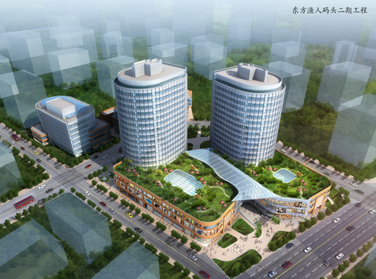 上海市建设工程绿色施工(节约型)工地创建汇报