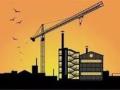 压力管道设计技术规定(城市热力管网)