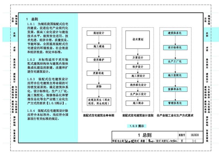 18J820《装配式住宅建筑设计标准》图示_2