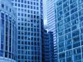 某大型施工企业工程项目绩效考核评价与薪酬分配管理办法