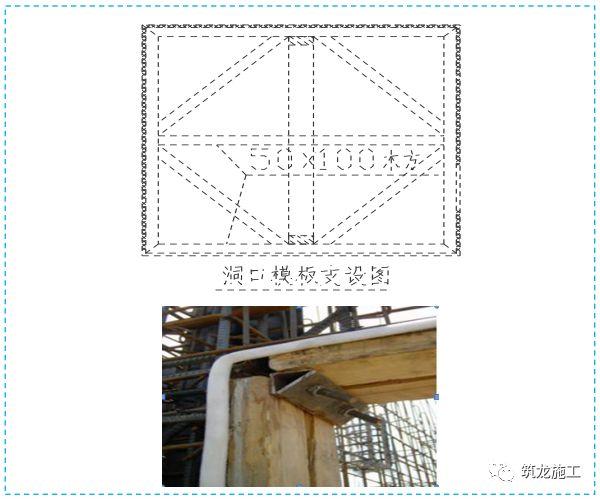 五大分部工程施工质量标准化图集,大量现场细部节点做法!_10
