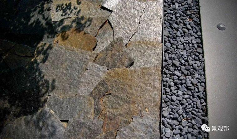 石材设计要有细节才够完美,附:石材细节加工费用价格表_20