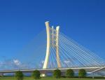 [杭州]桥梁工程项目策划书(133页)