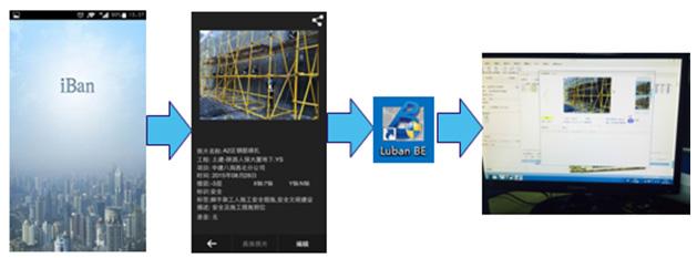 BIM技术在陕西人保大厦的应用_27