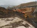 【工程案例】深基坑开挖专项施工方案(H>5m)