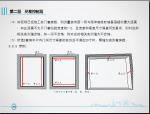 工程项目质量实测实量操作手册(示例)
