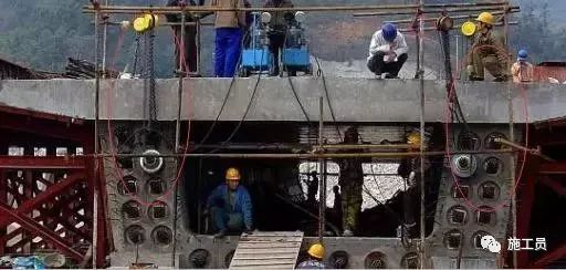 预应力技术活儿一定要懂,做个真才实学的桥梁工程师!_42