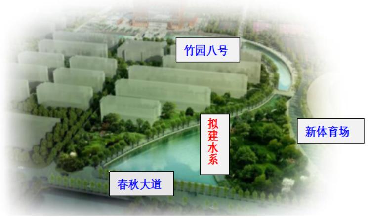 岩土工程勘察课程设计(含图纸)