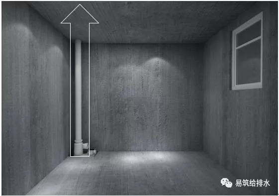 建筑同层排水的新趋势——不降板同层排水_20