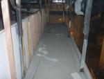 吊柜施工标准培训讲义PPT