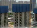 新建楼二次结构砌块集中加工配送手册