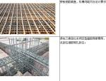 塔楼及配套地下室和裙楼工程样板引路方案