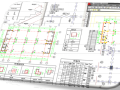 《RevitStructure创建混凝土结构施工图白皮书》