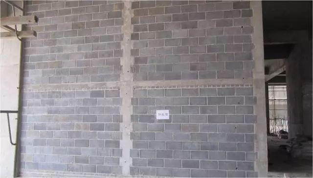 砌体施工详细做法图文_11