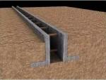 浅谈地下连续墙接头防水措施