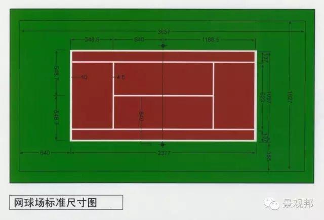 betway必威|老虎机_15