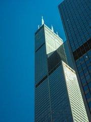 陕西:试行二级注册建造师等人员电子证书!