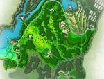 [重庆]重庆市绿阳生态农业观光示范园总体规划(PDF+75页)