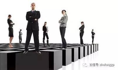 优秀项目经理:五懂、八会、七查、三知、两管、一分析具备了吗?_2