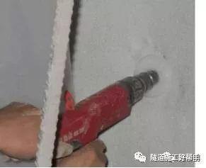 隧道衬砌施工技术全集_10