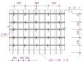 边坡综合治理工程资料表格总览
