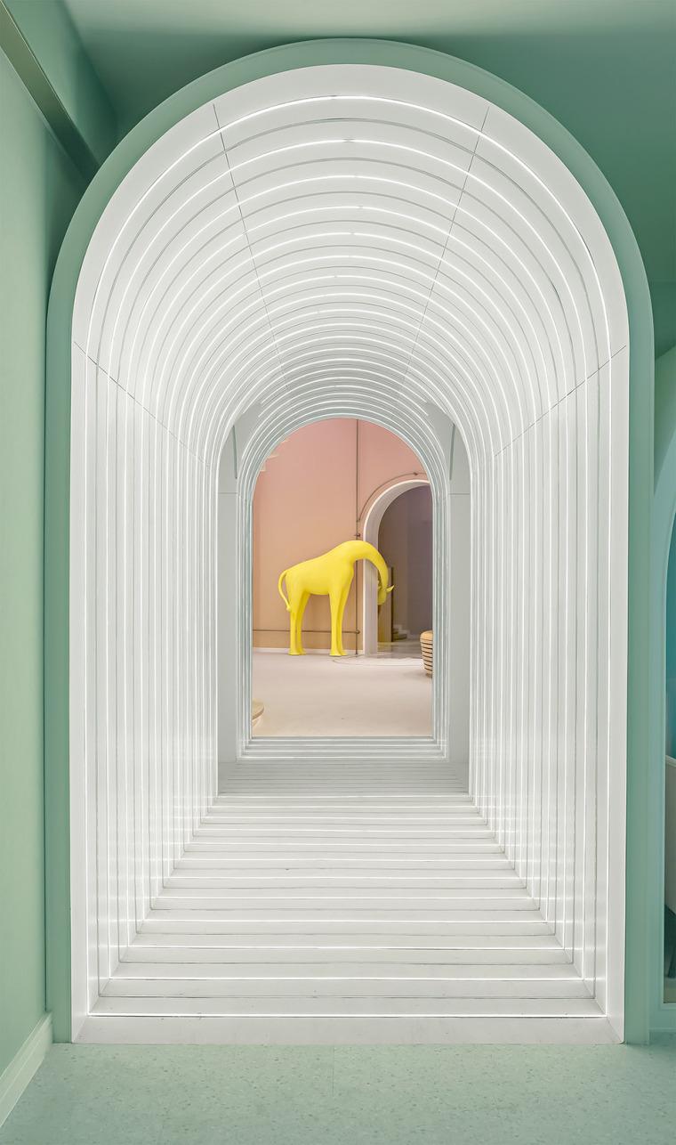 山东博观熙岸营销中心-16-boguanxian-sales-center_benjai-architecture
