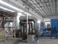 暖通空调在机电安装工程施工工艺标准