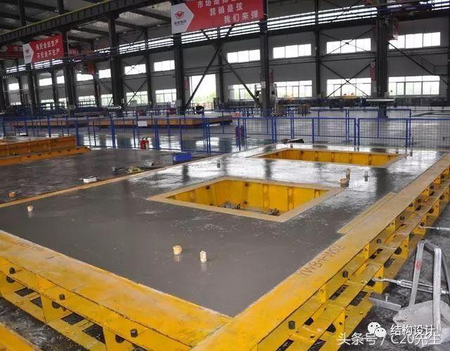 装配式混凝土结构建筑答疑:什么是PC、PC构件和PC工厂?_9