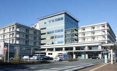 [南昌]医疗中心大楼给排水扩初说明