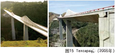 两百年来桥梁结构的组合与演变_16