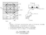 北京中国国际贸易中心钢结构深化设计(PDF,26页)