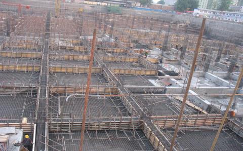 土建部分创优工程细部做法指导(共368页)
