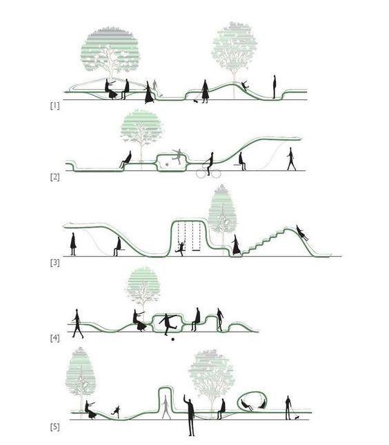 怎样把树种出艺术范?_21