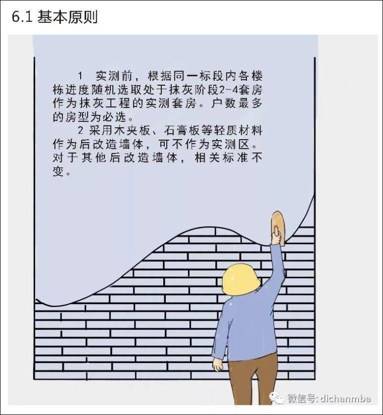 详解在建工程实测实量可视化体系(全套),完美!!!!_34