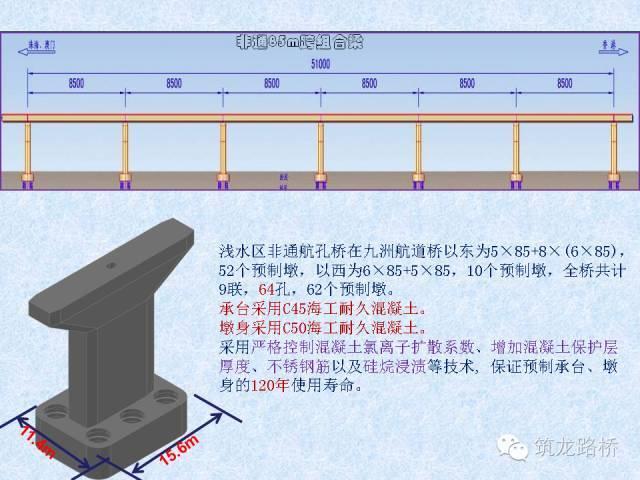 装配式桥梁施工技术_5