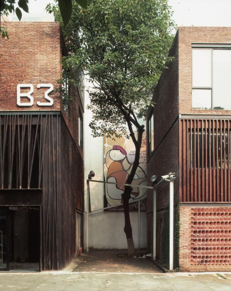 广州TIT设计师工作室-6