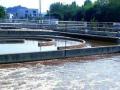 当今流行的三大污水生化处理工艺对比