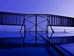 重磅!住建部发布《危险性较大的分部分项工程安全管理规定》