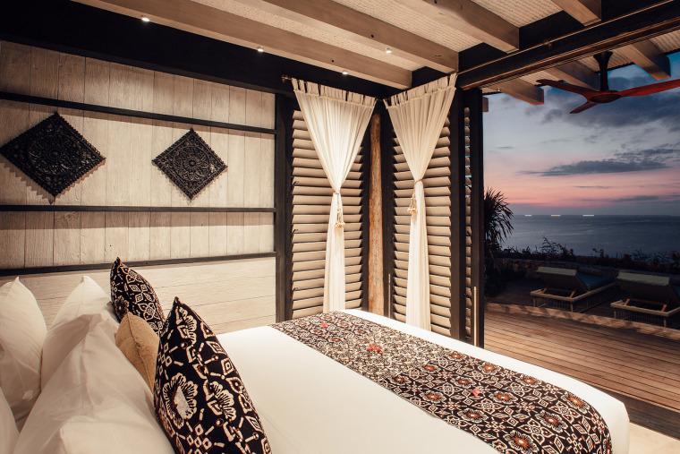 巴厘岛SuargaPadangPadang度假酒店-1 (8)
