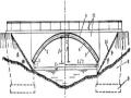 同济大学桥梁课件(2)拱桥的现状和发展