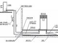 精密空调系统安装施工应用手册