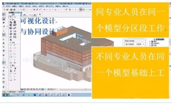 广联达信息大厦BIM应用_3
