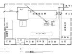 学校学生宿舍工程施工组织设计(142页)